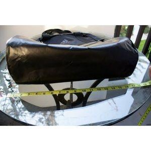 adidas Bags - Adidas Studio Hybrid Tote Bag Black